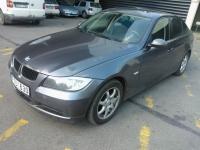 BMW320d (N-25)