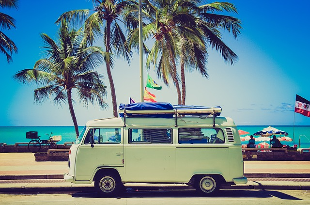 automobilio-nuoma-atostogoms